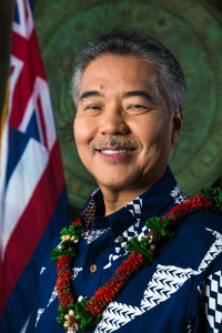 Gov-Ige-Aloha-Shirt-HI-Res