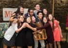 HAWAII HIGH SCHOOL JOURNALISM AWARDS 2015-AC-60