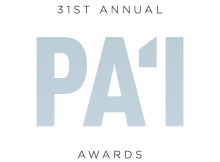 31st Annual Pai Award Categories pdf %281%29
