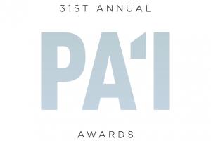 31st Annual Pai Award Categories pdf %281%29