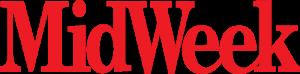 mw-logo-retina