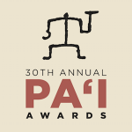 30th Annual Pai Award Categories pdf (1) 1