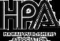 Hawaii Publishers Association